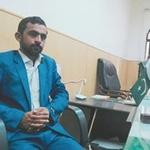 Farooq A.'s avatar