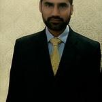 Shaukat A.