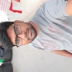 Nishant Dhood