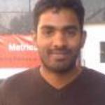 Kishore N.