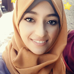 Noor A.