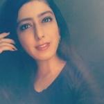 Khadija Bajwa
