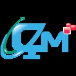 CyberMust Ltd