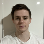 Sam W.'s avatar
