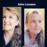 Atira-Lumena