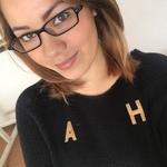 Ahleen