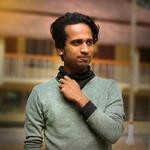 Toufiq's avatar