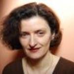 Emmanuelle J.