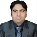 Shoaib Ahmed Q.