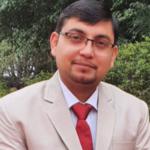 MKR Techsoft Pvt Ltd's avatar