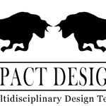 Impact D.