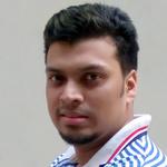 Tarek IBN Aziz S.