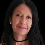 Karen C.'s avatar