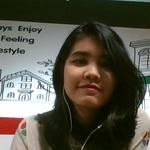 Zin Myo