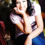 Roopa Sachidanand