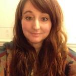 Sarah H.'s avatar
