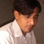 Irfan S.
