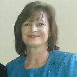 Deborah S.