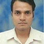 Upendra Chaudhary