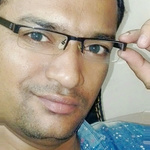 Hussain Ali Q.