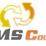 CMS C.
