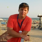 Valeriy I.