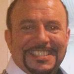 Dave E.'s avatar