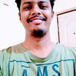 Shubham Gortyal