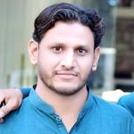 Muhammad Suleman Tariq