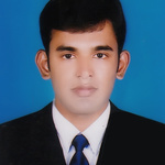 MD. SHAHAB's avatar