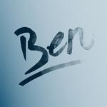 Ben C.