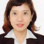 Marie Christia Erika