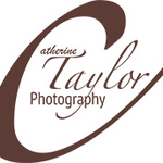 Catherine Taylor Photography