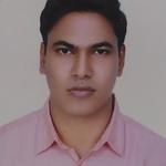 Md Sanaullah M.