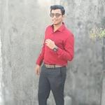 Maulik M.'s avatar