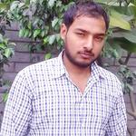 Shubham R.