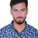 Salim Reza Anik