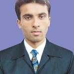 Muhammad Ishaq C.