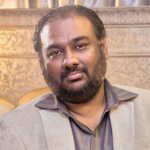 Kashif Shafi