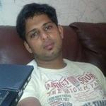 Aftab A.