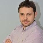 Jovan K.'s avatar