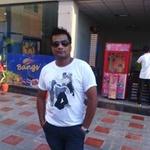 Sanjeev S.