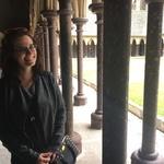 Rebekah P.'s avatar