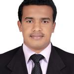 Vishnu Lal