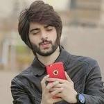 Numan A.'s avatar