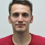 Gheorghe-Nicolae