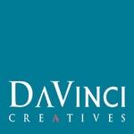 DaVinci C.