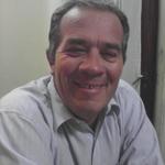 Gustavo E.