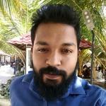 Prageeth G.'s avatar