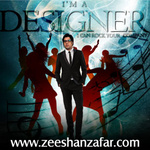 Zeeshan Z.